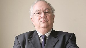 Augusto Cymbron (1944-2020)