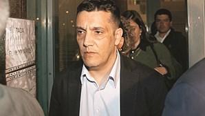 Procurador pede pena máxima para amante de Rosa Grilo