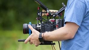 Nova lei deixa setor do cinema em guerra