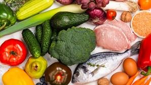 Dia Mundial da Alimentação: uma data para repensar os hábitos