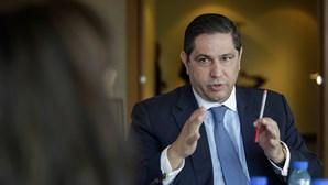 ERC abre processo de contraordenação contra Mário Ferreira e Prisa pela compra da Media Capital
