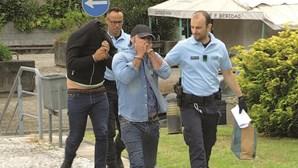 """""""Este caso mostra só a ponta do icebergue"""": agente da PSP dava dicas a gang de ladrões"""