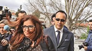 Advogada Tânia Reis deixa defesa de Rosa Grilo