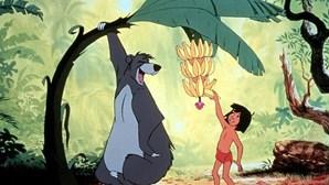 Disney põe aviso de conteúdo racista nos filmes 'Peter Pan', 'Dumbo' e 'O Livro da Selva'