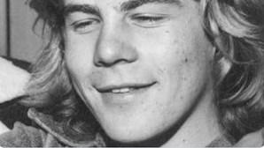 Morreu Paul Matters, ex-baixista dos AC/DC