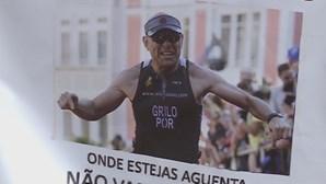 """Advogado de António Joaquim está """"confiante na Justiça"""""""