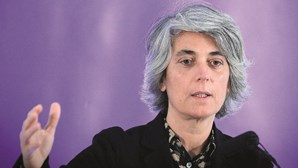 """""""Liberdade religiosa não pode ser afetada"""": Ministra da Cultura diz que Constituição não permite restrição às missas"""
