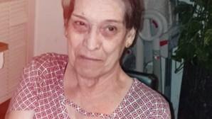 Família de idosa que morreu após ficar com perna amputada acusa médico e lar de negligência