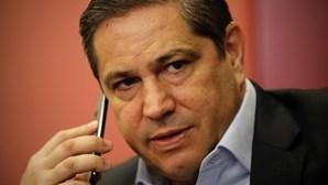 ERC trava Mário Ferreira na TVI