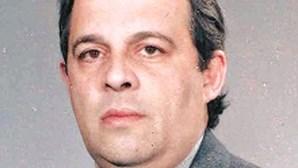 João Transmontano (1946-2020)