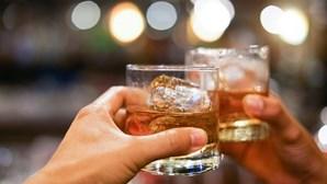 Pagam quase 700 euros após 11 horas a beber