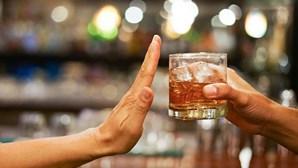 Setor de Bebidas Espirituosas apela a fim de proibição de venda a partir das 20h00