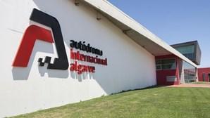 Lotação máxima no GP de Portugal de Fórmula 1 deverá ser reduzida a 27.500 espetadores