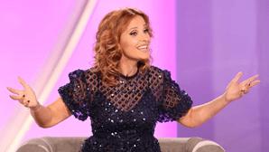 Cristina pede mais tempo para apresentar defesa contra SIC