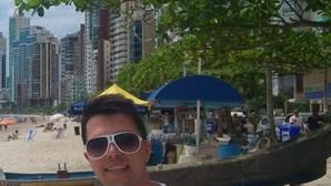 Morreu emigrante de 30 anos que sofreu acidente em pista de rali em Felgueiras