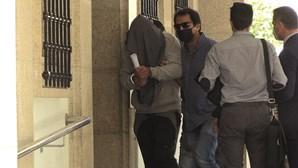 Sete julgados pela morte de Giovani em Bragança