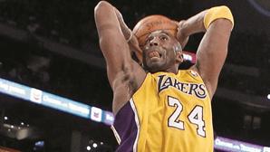 Gigantes do basquetebol: Cinco heróis que viraram lenda