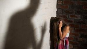 PSP na reforma ataca crianças junto a escola em Lisboa