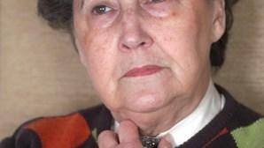 Morreu a escritora e jornalista Helena Marques aos 85 anos
