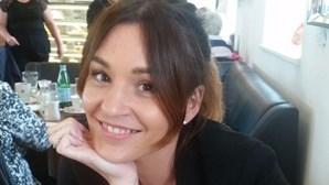 Jovem mãe morre de cancro após ser obrigada a parar tratamentos devido à pandemia