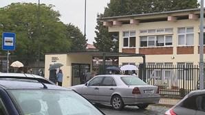 Menina de 13 anos morre durante aula em Barcelos