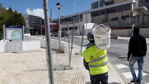 Economia portuguesa recupera de forma mais lenta que a esperada