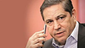 Autoridades investigam ligações de Mário Ferreira a investidores da TVI