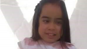 Menina de 13 anos morre ao sofrer ataque cardíaco durante aula em Barcelos