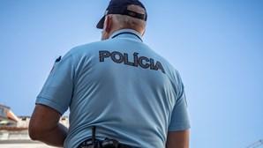 Jovem de 15 anos morre esfaqueado em Cascais. Agressor foi detido