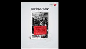 Almanaque da História de Portugal