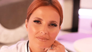 Cristina Ferreira recusou apresentar seis programas na SIC