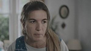 Sete filmes portugueses integram festival de cinema em Bilbau