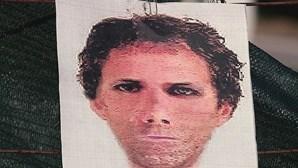 Violadores procuram-se: PJ divulga retratos-robôs de agressores sexuais e pede ajuda à população