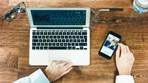 Empresas de comunicações podem limitar plataformas de video ou jogos online durante confinamento