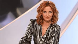 Cristina Ferreira perde primeiro mês de audiências para Júlia Pinheiro