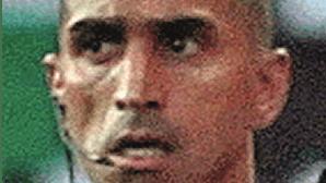 """""""Não me chamas mais gatuno. Parto-te toda"""": Árbitro julgado por agressões a adepta do Sporting"""
