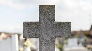 Cerimónias fúnebres de ator Jorge Sousa Costa marcadas para quarta-feira