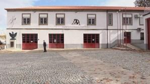Alijó aciona Plano Municipal de Emergência após surto em lar. Bombeiros de Sanfins do Douro fecham quartel
