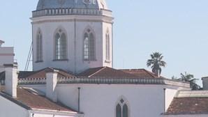 Homem condenado por traficar droga na cadeia de Coimbra