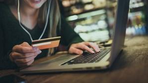 Banco de Portugal emite alerta sobre autorização de créditos ilegais no Facebook