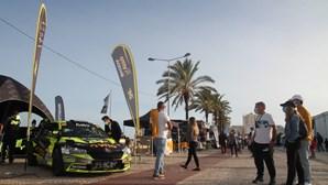 Câmara de Portimão gasta 350 mil em festas do Mundial de Fórmula 1 e MotoGP