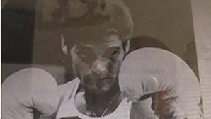 Joaquim Miranda da Silva (1954-2020)