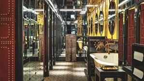 Pelo menos 40 infetados com Covid-19 após festa em clube de luxo em Lisboa