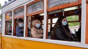 27 mortos e 2447 infetados por coronavírus nas últimas 24 horas em Portugal