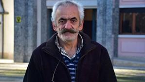 Homem nega em tribunal socos em rixa que matou irmão na Chamusca