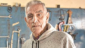 Ernesto Contreras (1937-2020)