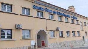 Idosa de lar da Misericórdia de Sines morre com Covid-19 após dois dias internada