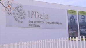 Politécnico de Beja realiza atividades letivas à distância devido a surto de Covid-19 com 13 casos