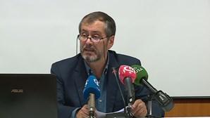 Fenprof considera que verba destinada à educação no OE2021 é insuficiente