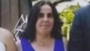 """""""Ele só falava em tiros e apontava para a rua"""": Mata ex-companheira e tenta suicidar-se"""